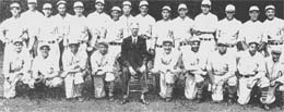 1930 Philadelphia Athletics