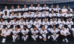 1986 New York Mets