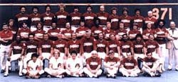 1980 Philadelphia Phillies