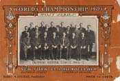 1905 World Series