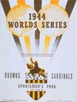 1944 World Series