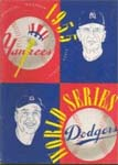 1955 World Series