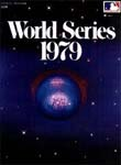 1979 World Series