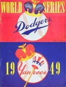 1949 World Series