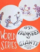 1937 World Series