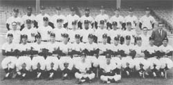 1962 New York Yankees